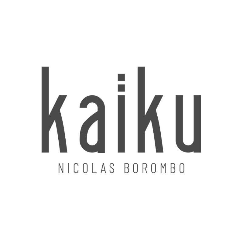 Kaïku